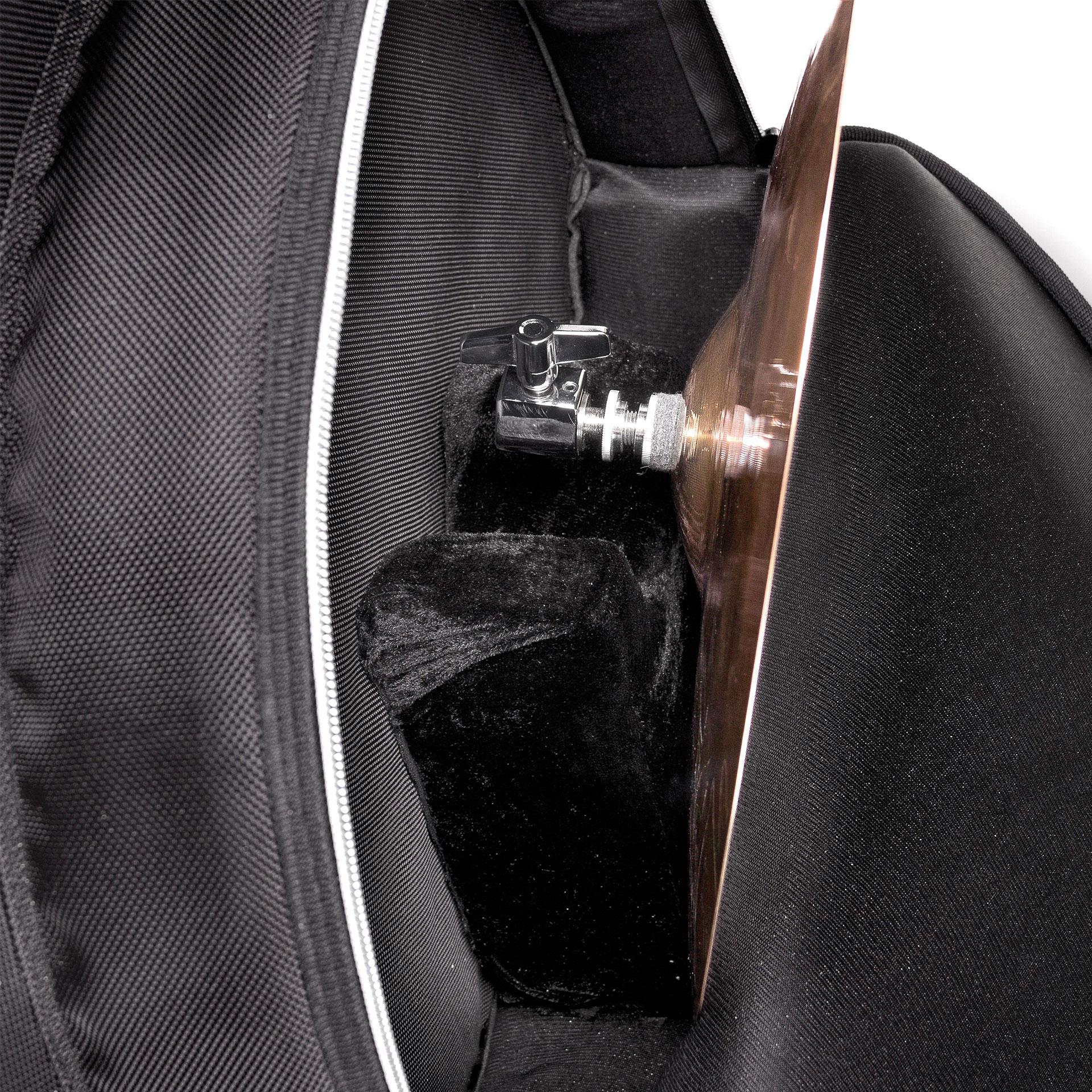 Sabian 22 Fast Cymbal Bag Housse