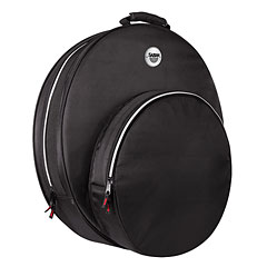 "Sabian 22"" ""Fast"" Cymbal Bag « Housse pour cymbales"