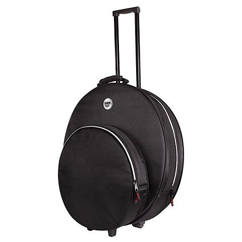 Sabian Pro 22  Cymbal Trolley
