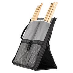Sabian Stick Flip Stick Bag « Stickbag