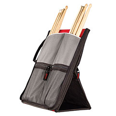 Sabian SASSF12 Stick Flip « Stickbag