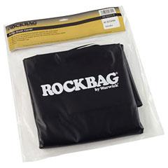Warwick Rockbag RB82070B AC 30 Combo « Protection anti-poussière