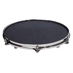 Sabian Quiet Tone Mesh Head Practice Pad « Pad de práctica