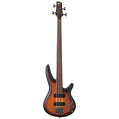 Ibanez Soundgear SRF700 BBF « E-Bass fretless