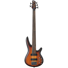 Ibanez Bass Workshop SRF705-BBF