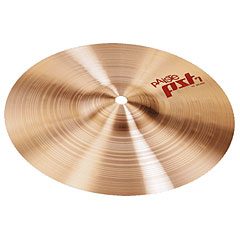 "Paiste PST 7 10"" Splash « Cymbale Splash"