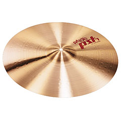 "Paiste PST 7 16"" Thin Crash « Crash-Becken"