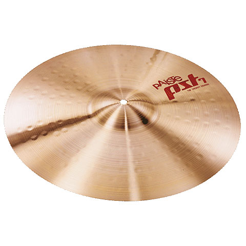 Paiste PST 7 16  Heavy Crash