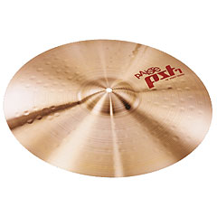 "Paiste PST 7 16"" Heavy Crash « Crash"
