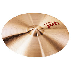 "Paiste PST 7 20"" Ride « Ride-Cymbal"