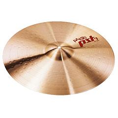 "Paiste PST 7 20"" Ride « Cymbale Ride"