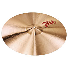 "Paiste PST 7 20"" Light Ride « Ride-Becken"