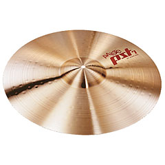 "Paiste PST 7 20"" Heavy Ride « Ride-Cymbal"