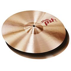 "Paiste PST 7 14"" HiHat « Cymbale Hi-Hat"