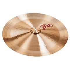 """Paiste PST 7 18"""" China « Cymbale China"""