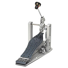 DW MDD Machined Direct Drive Single Bass Drum Pedal « Pédale grosse caisse