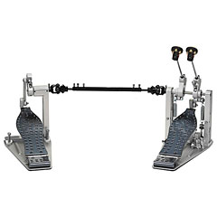 DW Machined Direct Drive CPMDD2 Double Bass Drum Pedal