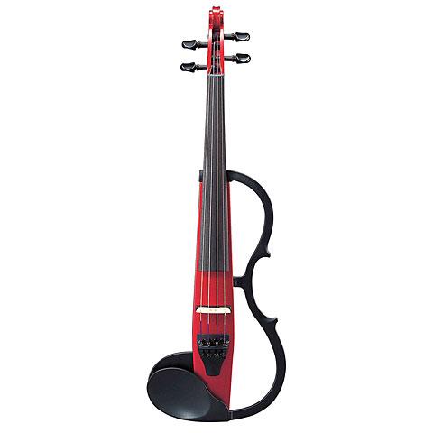 Yamaha Silent Violin SV130 S CAR