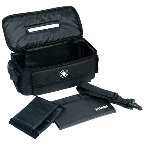 Yamaha thr10 10073822 amp bag for Yamaha thr10 review