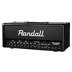 Randall RG-3003H « Topteil E-Gitarre