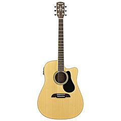 Alvarez Regent RD26CE « Guitare acoustique