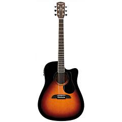 Alvarez Regent RD26CESB « Guitare acoustique
