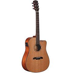 Alvarez Masterworks MD65CE « Guitare acoustique