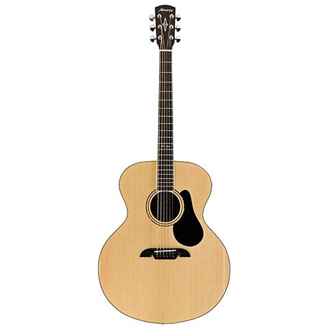 Acoustic Guitar Alvarez Artist ABT60E