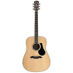 Alvarez Artist AD60 « Guitare acoustique