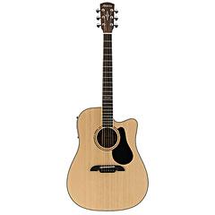Alvarez Artist AD60CE « Guitarra acústica