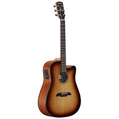 Alvarez Artist AD60CESHB « Guitarra acústica