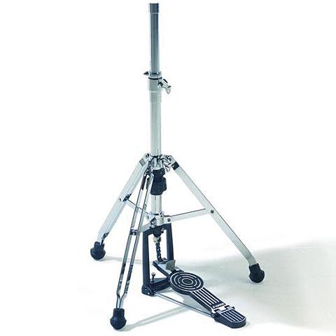 Sonor 11570351 Pedal Damper for KGL100