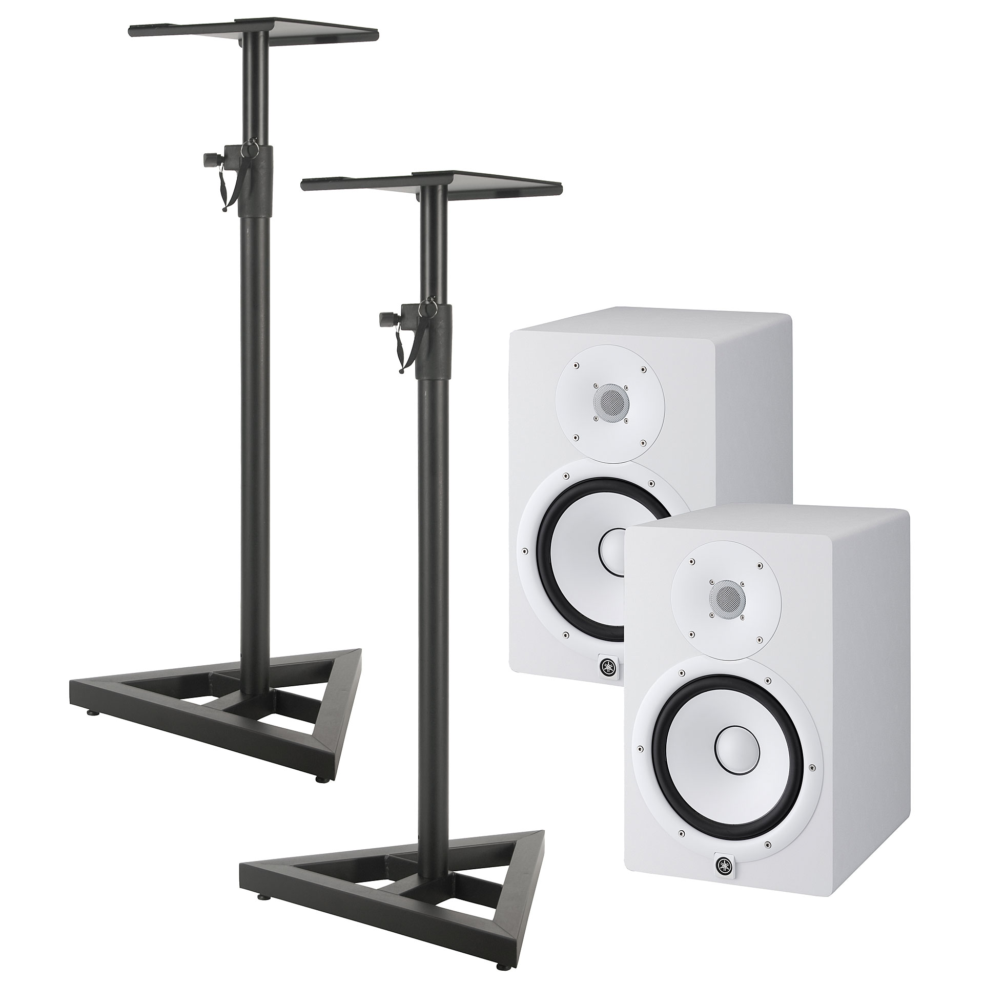 Yamaha Hs Speaker Stand