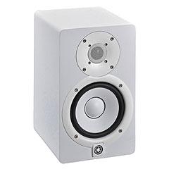 Yamaha HS5 W « Aktiv-Monitor