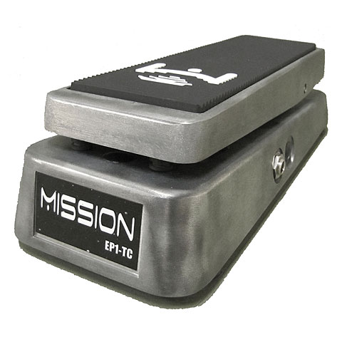 Effect Accessoires Mission Engineering EP1-TC-MT
