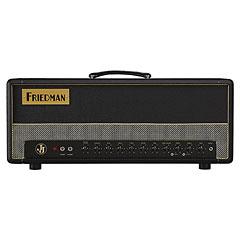 Friedman Jerry Cantrell JJ-100 BLK Signature « Topteil E-Gitarre
