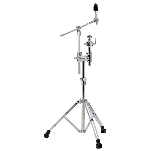 Multiständer Sonor CTS 4000 Series Tom / Cymbal Multi Stand