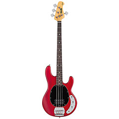 Sterling by Music Man SUB Ray 4 TRS « Basso elettrico