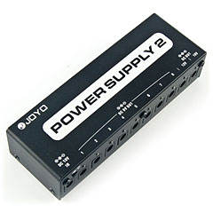 Joyo Power Supply JP-02