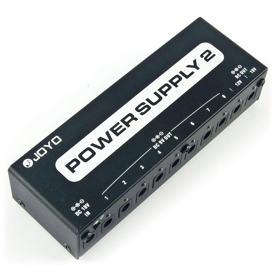 Joyo Power Supply : power supply joyo power supply 2 ~ Vivirlamusica.com Haus und Dekorationen