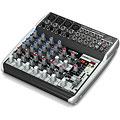Console analogique Behringer Xenyx QX1202USB