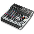 Mixer Behringer Xenyx QX1202USB