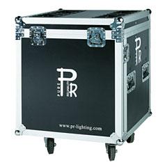 PR Lighting Flightcase