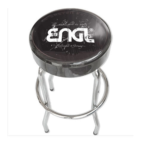 Engl Bar Stool Black 30 Quot 171 Art 237 Culos De Regalo