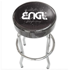 "Engl Bar Stool Black 30"" « Article cadeau"