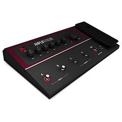 Line 6 Amplifi FX100 « Multieffektgerät E-Gitarre