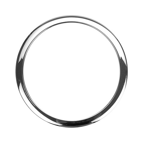 Drumhead accessories Bass Drum O's Bass Drum O's HC6