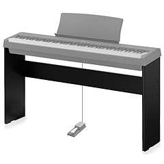 Kawai HML1 « Seats and Stands