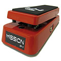 Accessoire effet Mission Engineering EP1-R-RD SPL