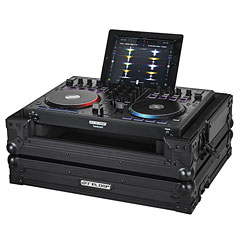 Reloop Beatpad Case « DJ-Equipment-Case